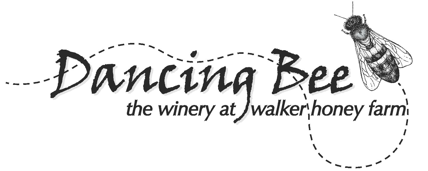 dancing-bee-winery-transparent-background-logo.png