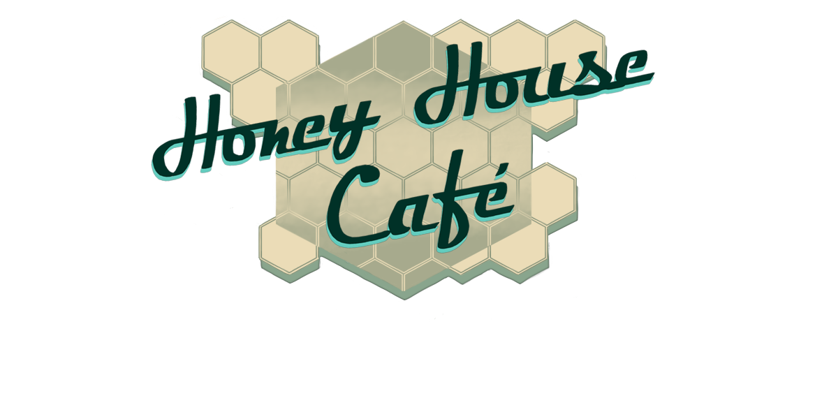 honeyhousecafe-logo-missingedge-innershadow-2.png